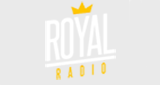 RoyalRadio - House