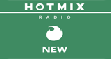Hotmixradio New