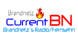 CurrentBN Radio