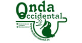 Onda Occidental