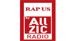 Allzic Radio Rap US