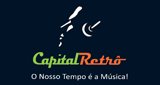 Capital Retrô