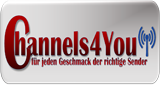 Channels4you - Oldie Sound