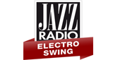 Jazz Radio -  Electro Swing