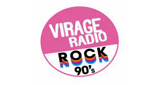 Virage Radio Rock 90