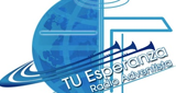 Tu Esperanza Radio Adventista