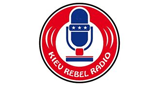 Kiev Rebel Radio