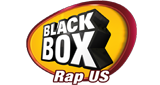 Blackbox Rap US