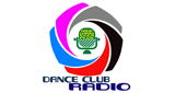 Radio Sgom Plus - Dance Club