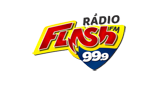 Rádio Flash FM