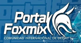 Portal Fox Mix Radio