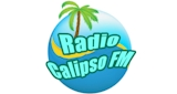 Radio Calipso