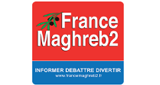 France Maghreb 2
