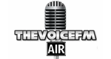 The Voice FM