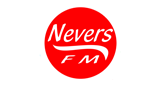 Radio Nevers