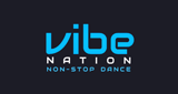Vibe Nation Radio