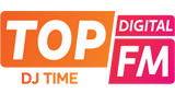 Top FM Digital DJ Time