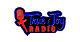 WIGR - Inspirational Gospel Radio