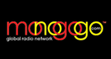 Monogogo.com - Smooth Jazz Plus