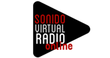 Sonido Virtual Radio