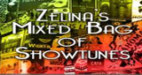 Zelina's Mixed Bag of Showtunes