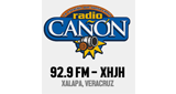 ABC Radio Xalapa