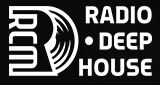 Radio [RCM]DEEP