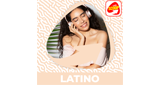 Radio Scoop Latino