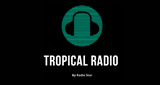 Tropical Radio