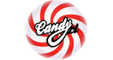 Candy Radio Chile