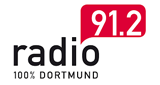 Radio 91.2 FM - Dein Detsch Pop Radio