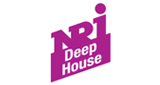 Energy Deep House