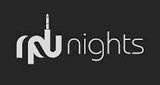 NN Nights