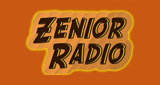 ZENIOR RADIO