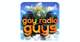 Gay Radio Guys