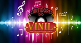 Rádio Curtidores do Vinil