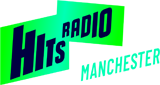 The Hits Radio Manchester