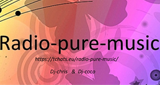 Radio Pure Music