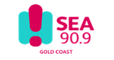 90.9 Sea FM Gold Coast