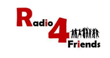 Radio4Friends