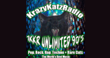 1KKR - Unlimited 90's