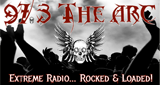 97.3 The ARC - Your True Alternative