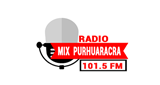 Radio Mix Purhuaracra