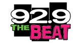 92.9 The Beat