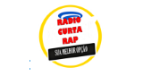 Radio Curta Rap