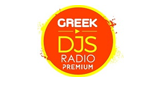 Greek DJS Radio Premium