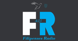 Filipenses 4.13 Radio Cristiana