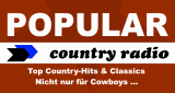 Popular Country Radio