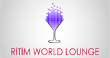 Ritim World Lounge