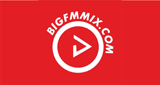 Big FM Mix